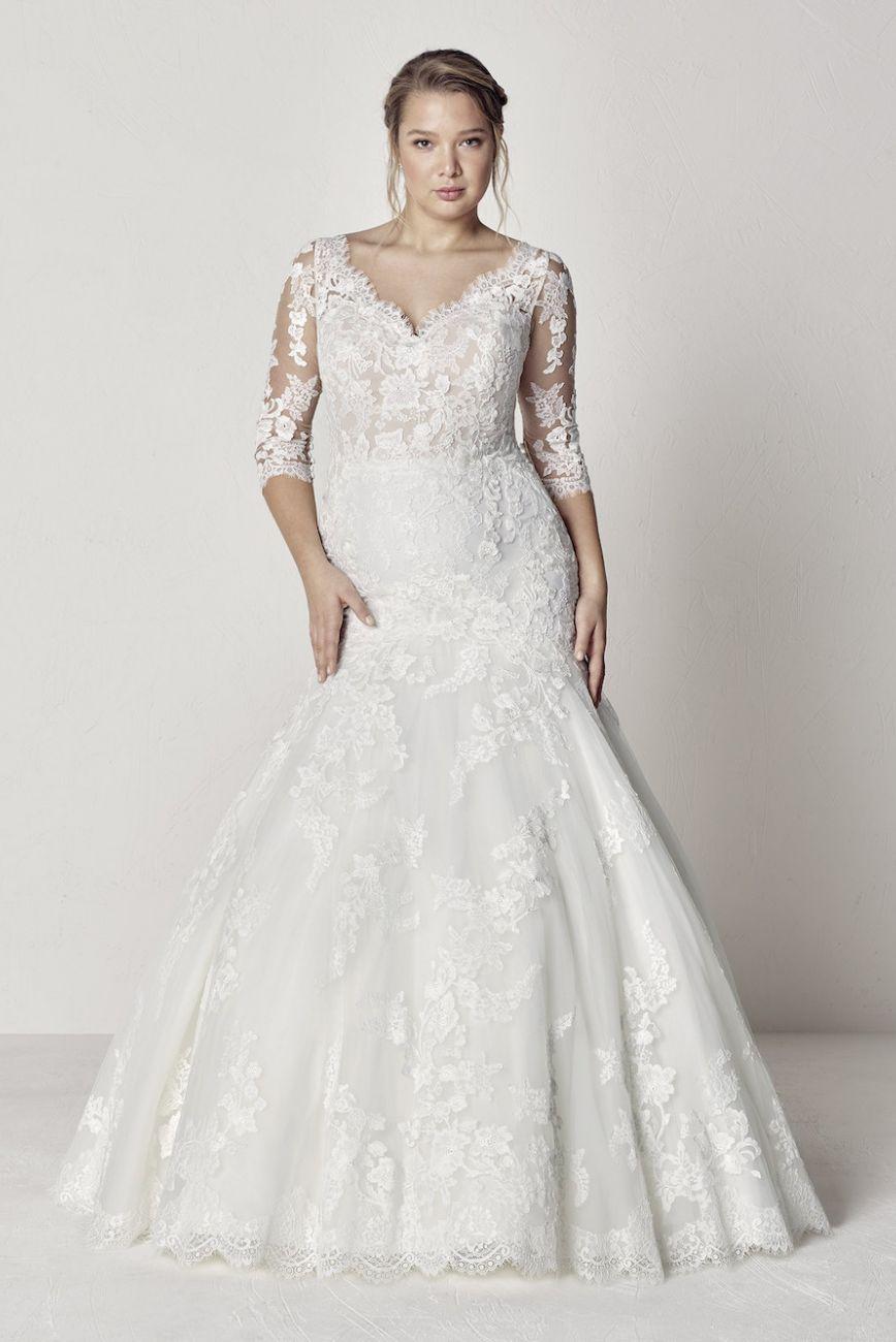 73ddd6c48ed8 Prom Dresses For Larger Sizes Uk - raveitsafe